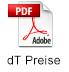 Icon Texter Preise