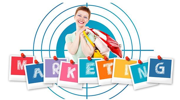 Kundenbegeisterung – immer ein guter Vorsatz