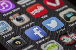 Social Media für Anfänger